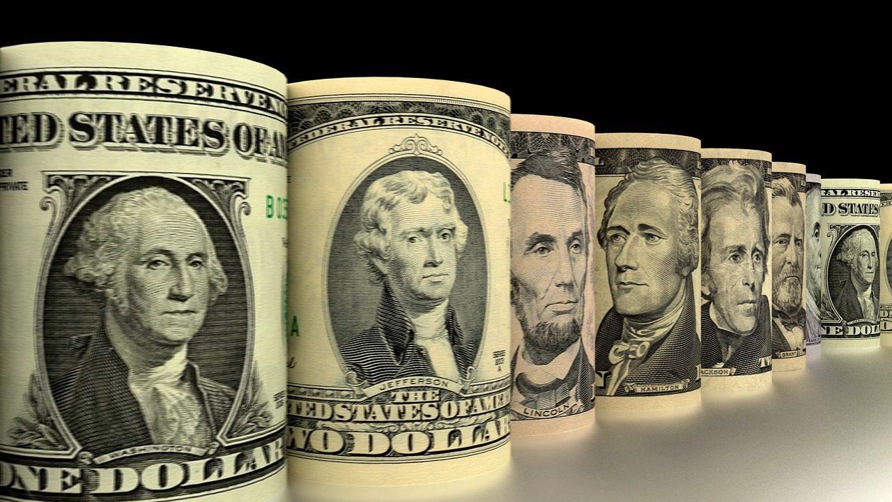 Alles über Geld, Konten und Versicherungen