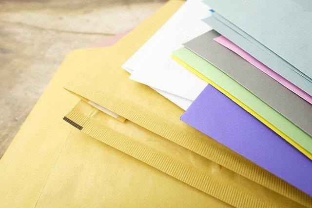 Postbank verrechnungsscheck Scheck einlösen: